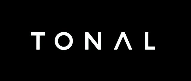 tonal brand logo