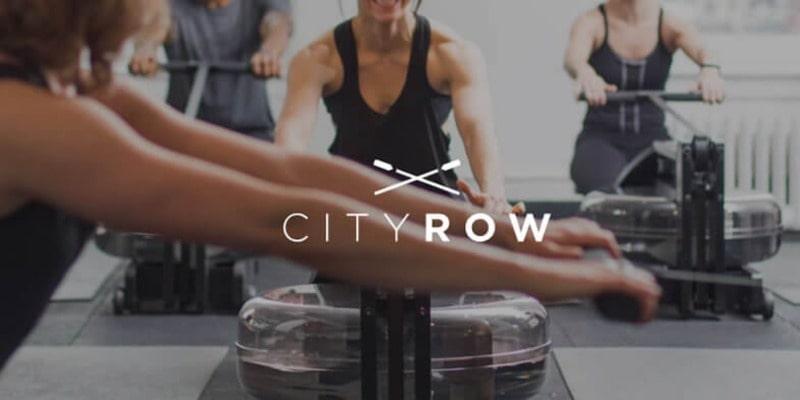 row with cityrow - go to website