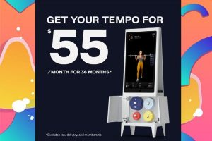 pricing plan 55 USD per month