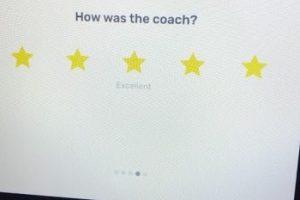 tempo coach reviews