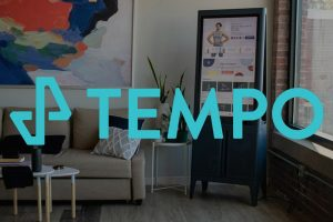 tempo in house