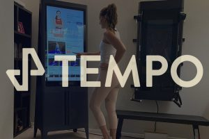trying tempo