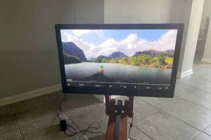 ergatta-smart-rower-gallery (11)