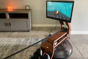 ergatta-smart-rower-gallery (17)