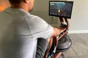 ergatta-smart-rower-gallery (18)